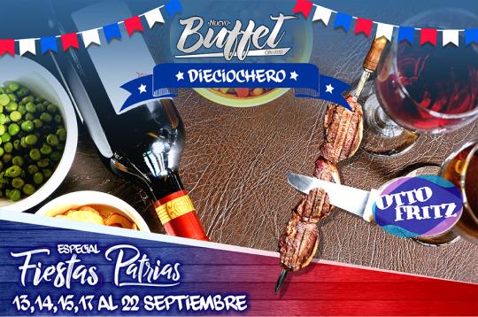 fiestas-patrias-buffet